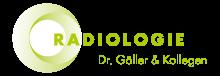 Dr. med. Göller – Radiologie MMC Nürnberg